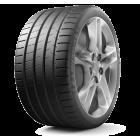 Michelin PILOT SUPER SPORT 255/45R19 100Y