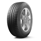 Michelin Latitude X-Ice 2 255/55R19 111H