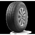 Michelin AGILIS ALPIN 205/75R16C 110/108R