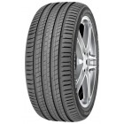 Michelin Latitude Sport 3 255/45R19 100V
