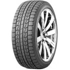 Roadstone Winguard Ice SUV 245/70R16 107Q