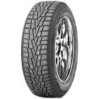 Roadstone Winguard Winspike SUV 245/70R16 107T