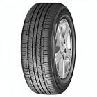 Roadstone CP672 195/50R16 84H