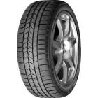 Roadstone Winguard Sport 215/50R17 95V