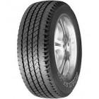 Roadstone Roadian HT 215/75R15 100S