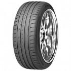 Roadstone N8000 205/45R17 88W