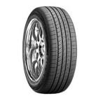 Roadstone Nfera-AU5 215/50R17 91W