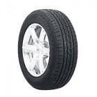 Roadstone Roadian HTX RH5 285/65R17 116S