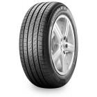 Pirelli Cinturato P7 225/50R17 98W
