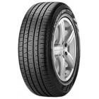 Pirelli SCORPION VERDE All-Season 285/60R18 120V