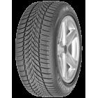 Pirelli Ice Zero Friction 225/65R17 106T