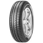 Pirelli Cinturato P1 Verde 195/65R15 91H