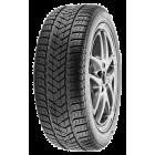 Pirelli Winter Sottozero Serie 3 225/55R17 97H