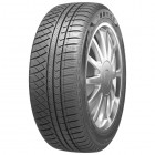 Sailun Atrezzo 4 Seasons 195/60R15 88H