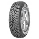 Sava Eskimo ICE MS 215/55R17 98T