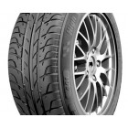 Taurus HIGH PERFORMANCE 401 205/55R17 95W