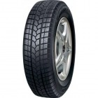 Taurus WINTER 601 145/80R13 75Q