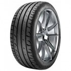 Taurus High Performance 205/55R16 94W