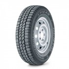 Tigar Cargo Speed Winter 225/70R15C 112/110R