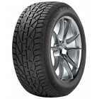 Tigar SUV Winter 255/55R18 109V