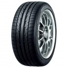 Toyo DRB 205/45R17 84W