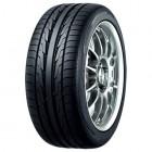 Toyo DRB 245/35R19 93W
