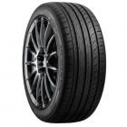 Toyo Proxes C1S 205/65R16 95W