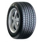 Toyo Open Country W/T 235/60R17 102H