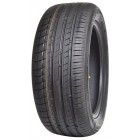 Triangle TH201 215/45R17 91W