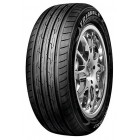 Triangle TE301 165/65R14 79H