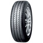 Yokohama BluEarth AE-01 185/55R16 83V
