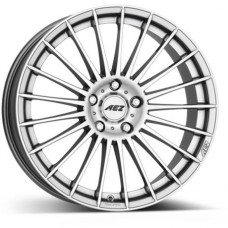 AEZ VALENCIA 8,5x19 5x112 ET35 D70,1 HIGH GLOSS