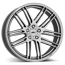AEZ CLIFF 7x16 5x114,3 ET40 D71,6 HIGH GLOSS