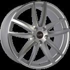 LegeArtis Replica A57 8.5x19/5x112 ET45 D66.6 SF