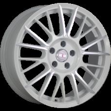 ALCASTA M33 6x15/4x100 ET50 D60.1 WF