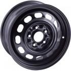 MAGNETTO 14013 5,5x14 4x100 ET49 D56,5 Black